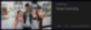 Screen Shot 2020-03-31 at 12.56.36 PM.pn
