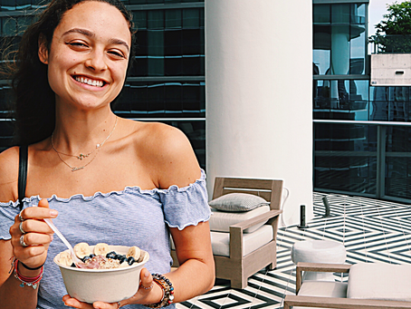 The Top 5 Intuitive Eating Mistakes You're Probably Making