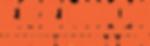 digital-logo.png