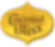 logo-gold-400h.png