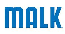 MALK_Organics_Logo.jpg