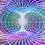 Thumbnail: Musical Lindera Root (Wu Yao) | Open & Warm Abdomen & Pelvic Bowl, Remove Cold