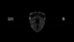 UNIT221B-KeyedOutLogo_edited.png