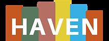 Haven City Logo.png