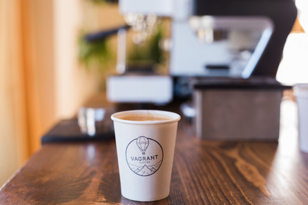 Vagrant Coffee-Vagrant Coffee-0135.jpg