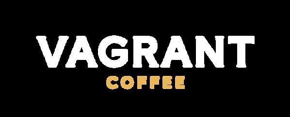 VAGRANT_Wordmark_Coffee_White.png