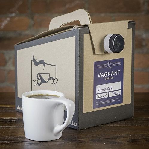 96oz Box of Coffee