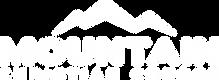 Mountian CC Logo.png