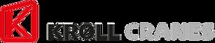 Kroll Cranes Logo .png