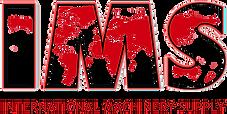 IMS Logo Master.png