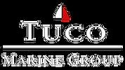 TucoMarine Logo.png