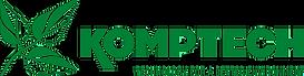 Komptech Logo.png