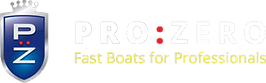 ProZero Logo.png