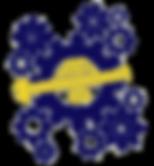 FRC Logo Transparent BLUE BETTER.png