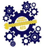 FRC Logo Transparent BLUE BETTER.png