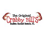 CrabbyBill's-06.png