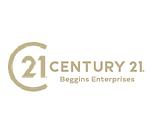 Century21Beggins-06.png
