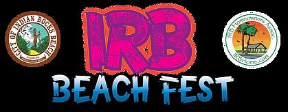 IRBBeachfestTransparent-01.png