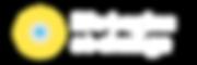 LBAC Logo_300x100.png