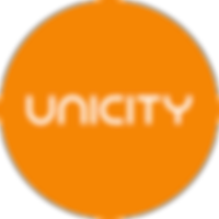 Life Begins at Change_Unicity
