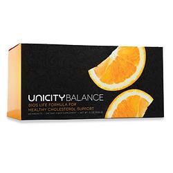 Unicity Balance.png