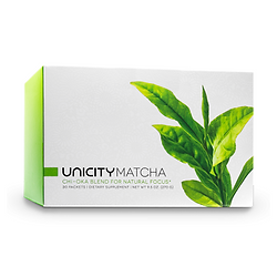 Unicity Matcha Focus.png
