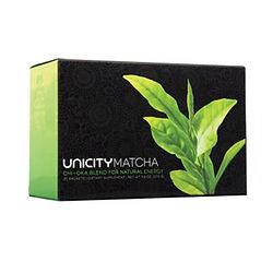 Unicity Matcha Energy.jpg