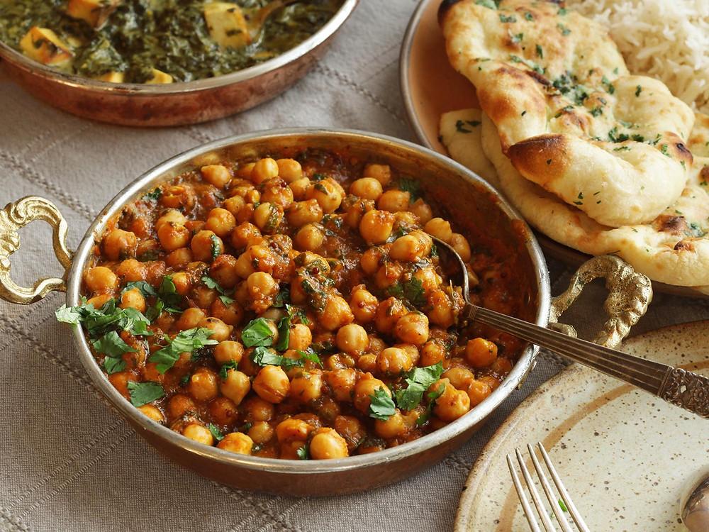 cipe by: https://www.seriouseats.com/recipes/2016/04/channa-masala-recipe.html