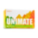 Unicity Unimate.png