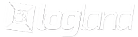 logo-logland.png