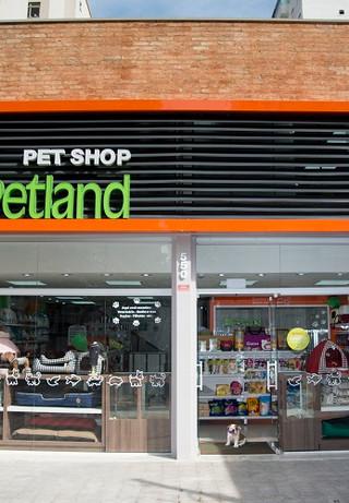 petland-mercado-pet.jpg