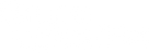 2.Logo_GrupoBrasilPet_Negativo.png