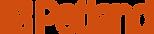 logo_petlandbr.png