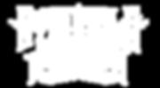 Strugg Logo White.png