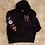 Thumbnail: I ❤️LOVE Philly Sweatshirt