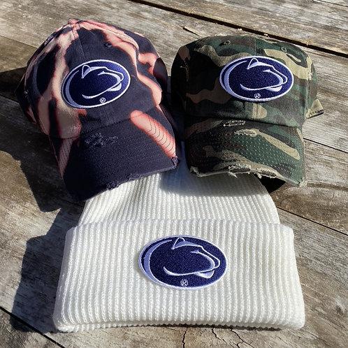 Penn State Hats