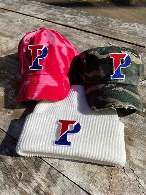 Penn Hats