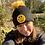 Thumbnail: Choose Happy Winter Hat