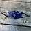 Thumbnail: Bandana Masks
