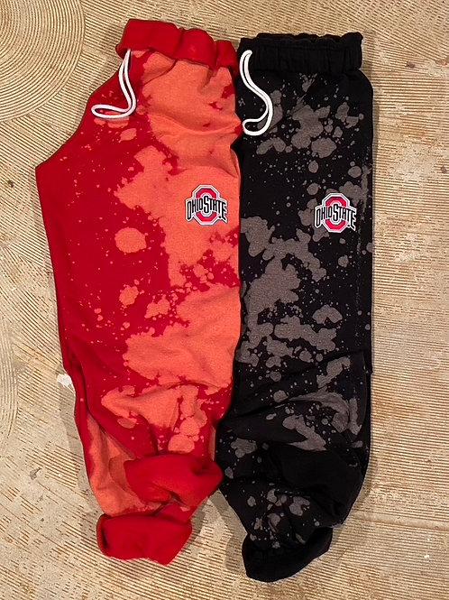 Ohio State Sweats