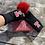 Thumbnail: College Fingerless Gloves