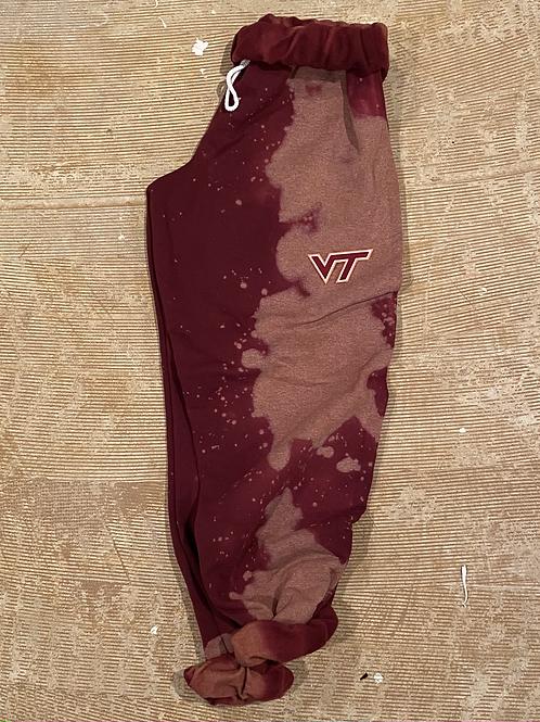Virginia Tech Sweats