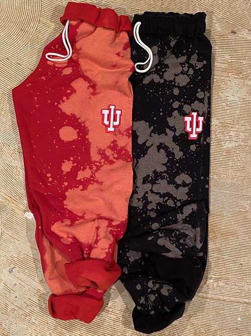 Indiana Sweats