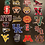Thumbnail: Baseball Hats (Additional Available Schools)