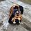 Thumbnail: Let's Go Flyers Hat