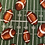 Thumbnail: BOYS HOODED TOWEL