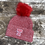 Thumbnail: College Winter Hats