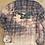 Thumbnail: Eagles Flannel