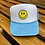 Thumbnail: Happy Trucker Hat