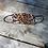 Thumbnail: Leopard Masks